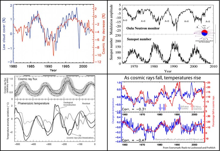 Radiocarbon dating marina skal